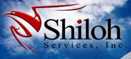 Welcome to Shiloh Services, Inc!
